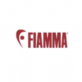Fiamma Fixing Bar Rail, Roof Racks Fixing-Bar - Grasshopper Leisure, Levellers, caravan equipment and accessories, caravan awnings, carry-bikes, jacks, ladders, levellers, steps, and winter covers